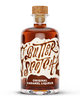Butterscotch - Original Caramel Liqueur 0,5l
